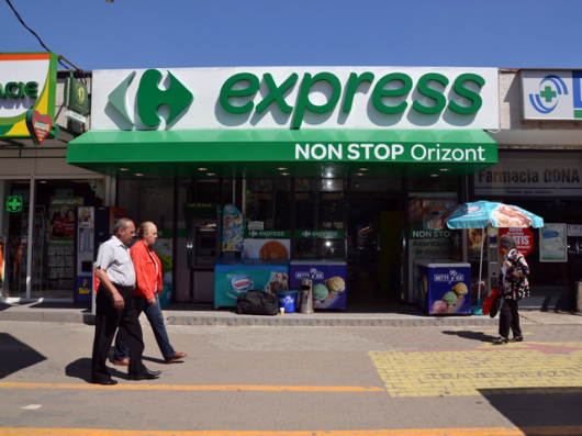carrefour-express-orizont-intrare-530x397